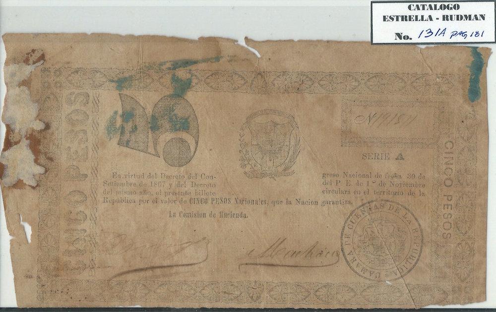 ER-131-A  1867-11-01-$5-Ser A-Burgos-Machado.jpeg