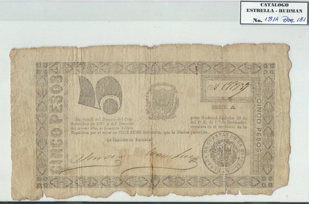ER-131-A  1867-11-01-Ser A-Sarda-Monclus.jpeg