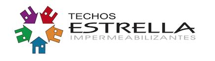 Techas Estrella, SRL