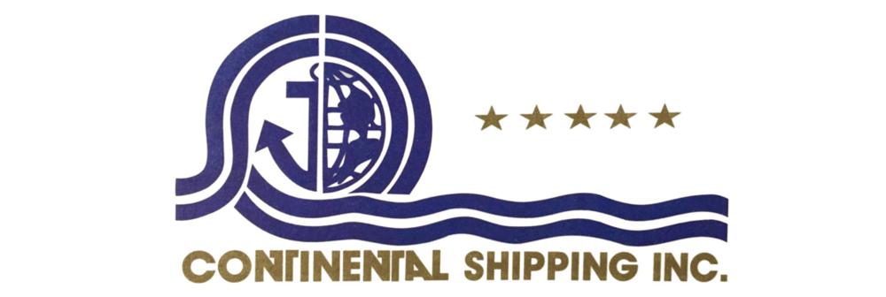 Continental Shipping Inc. - San Juan - Puerto Rico