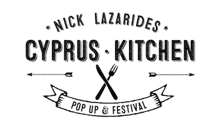 Cyprus Kitchen