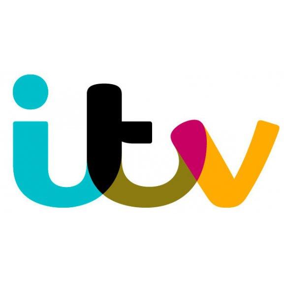media_new_itv_logo1_0.jpg