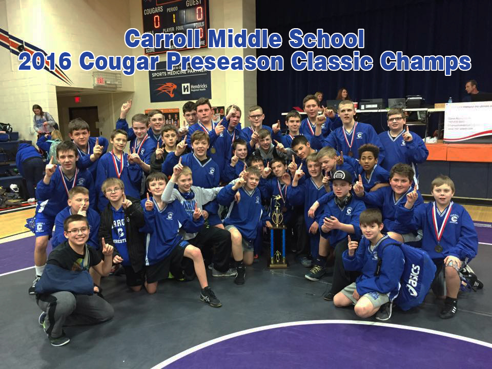 2016_cms cougar champs.jpg
