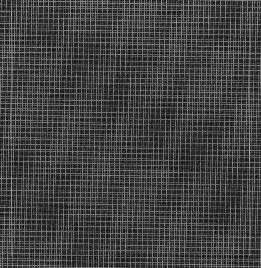 PRINTPV_GRAPHICS17.jpg