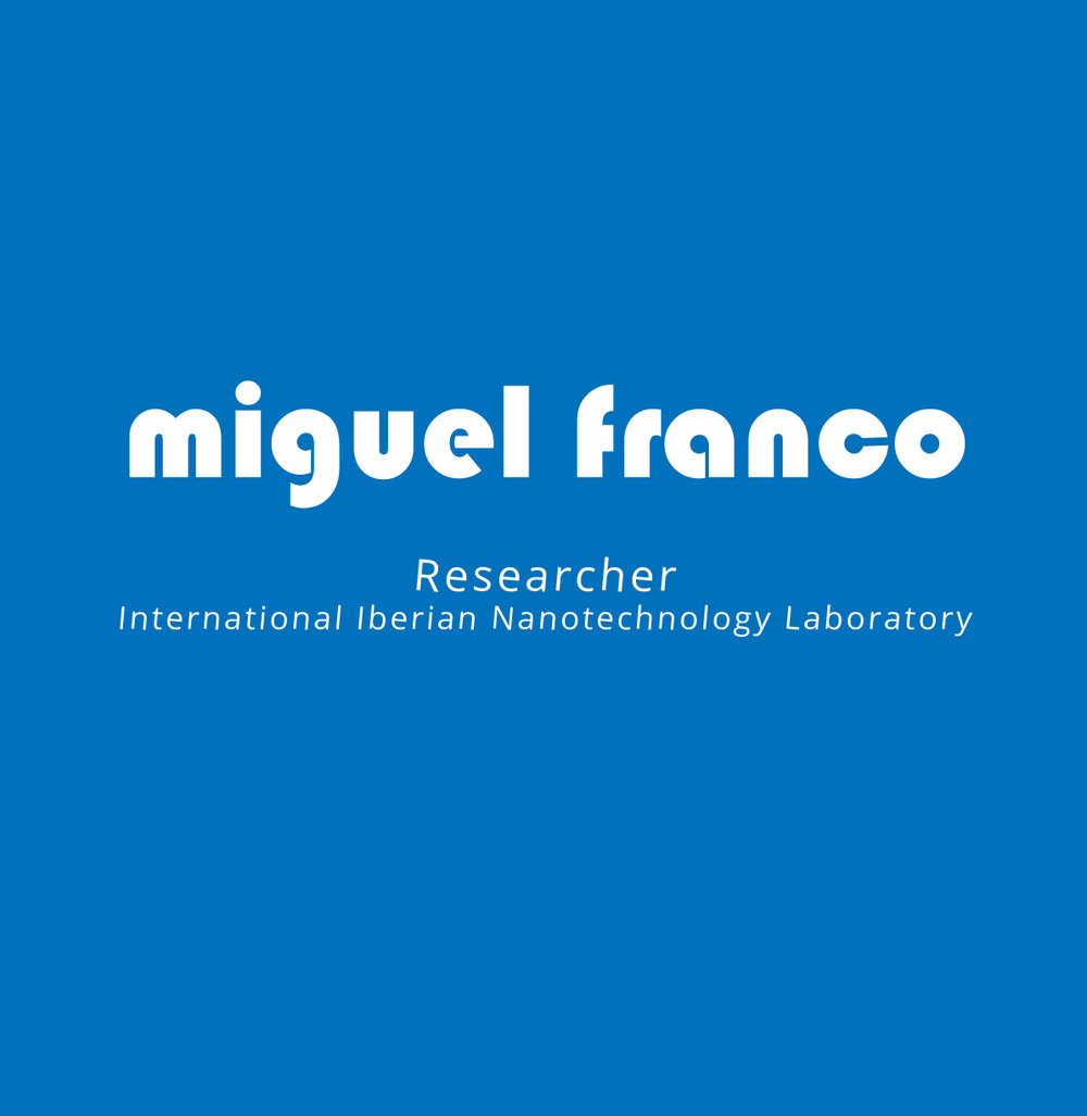 PRINTPV_miguel-franco.jpg