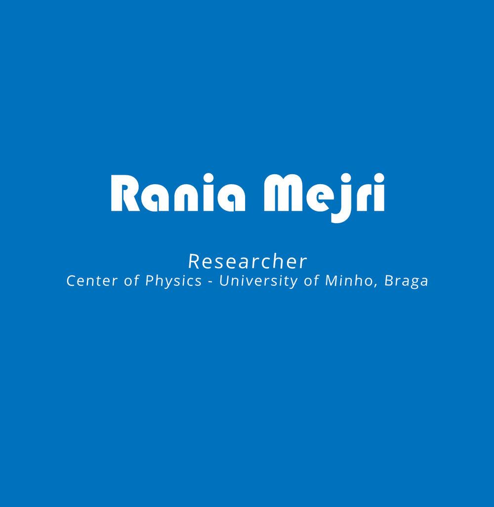 Rania-M.jpg