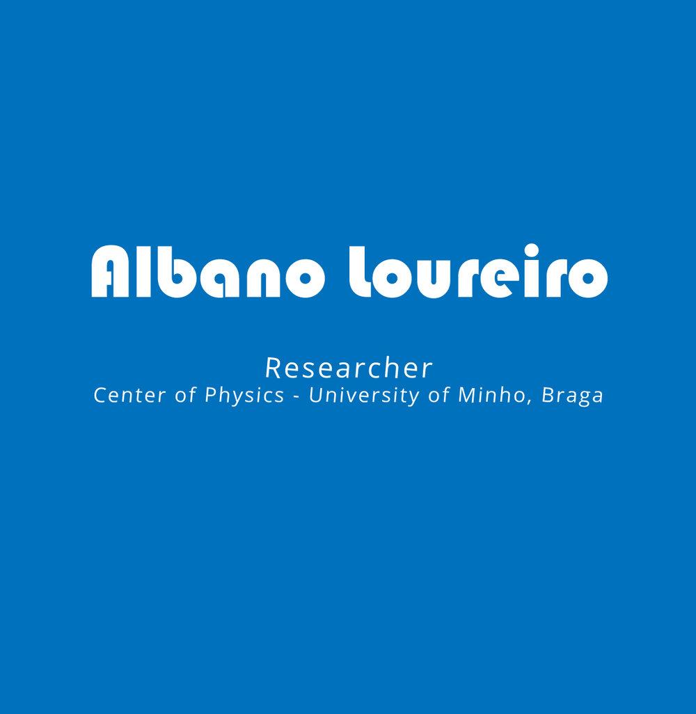 Albano-Loureiro.jpg