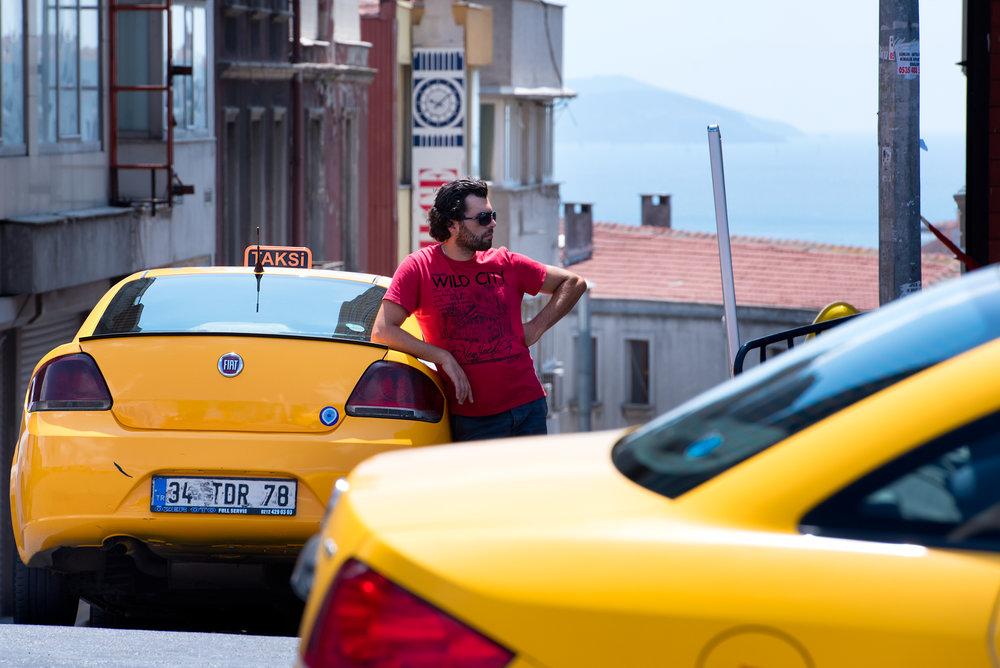 HelenMountaniol-Istanbul-2.jpg