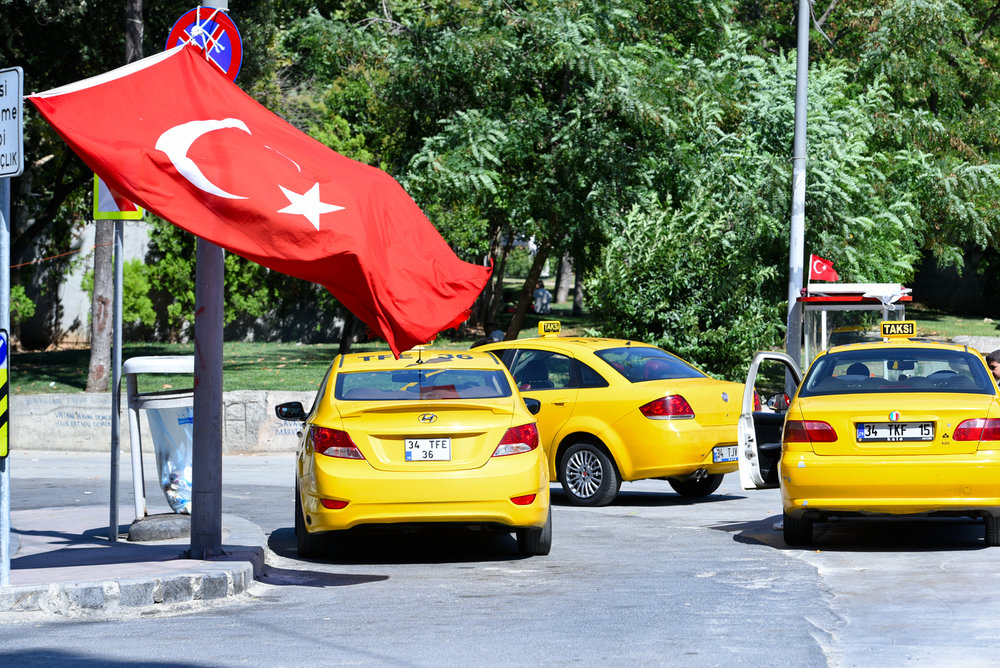 HelenMountaniol-Istanbul-3.jpg