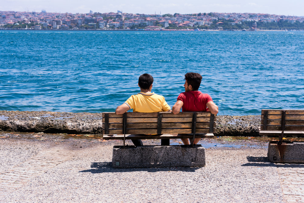 HelenMountaniol-Istanbul-4.jpg