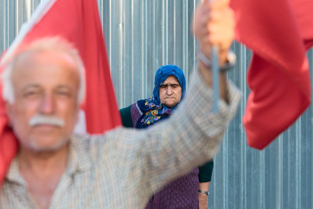HelenMountaniol-Istanbul-7.jpg