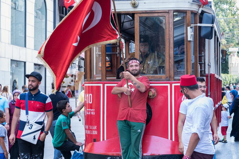 HelenMountaniol-Istanbul-8.jpg