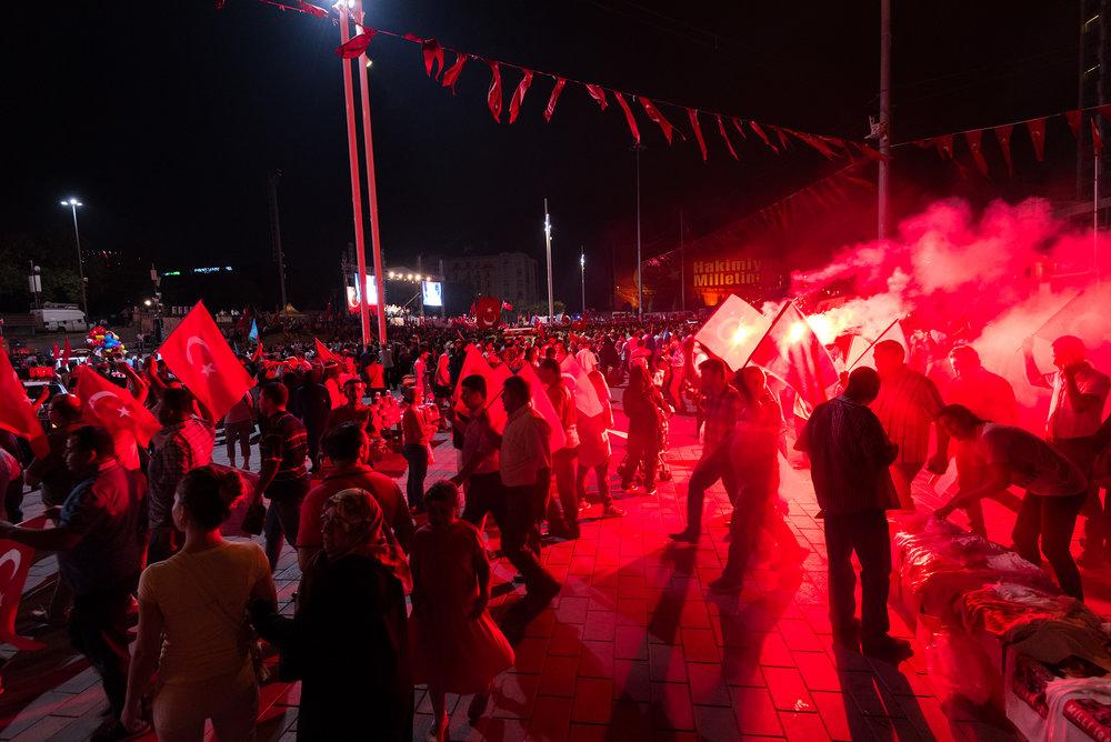 HelenMountaniol-Istanbul-10.jpg