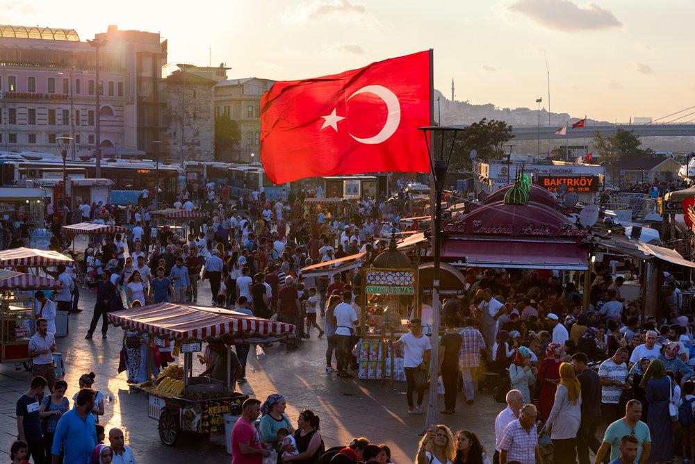 HelenMountaniol-Istanbul-9.jpg