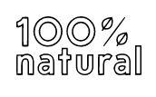 100 percent natural.JPG