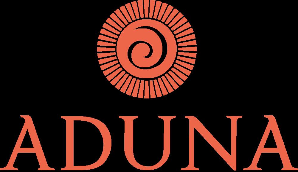 ADUNA-Logo-red.png