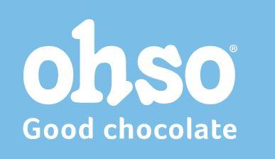 OHSO Chocolate.JPG