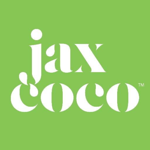 Jax Coconut water.jpg