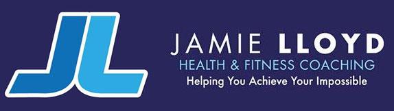 Jamie Lloyd fitness.jpg