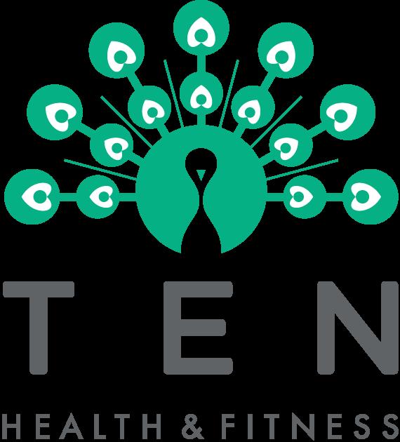 TenHF-logo-positive.png