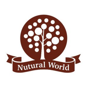 nutural-world-logo.jpg