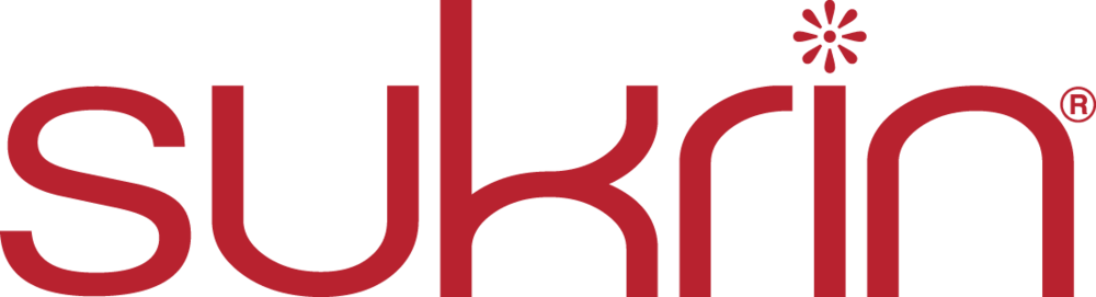 sukrin logo red transparent (1).png