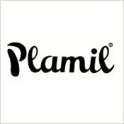 Copy of logo_plamil.jpg