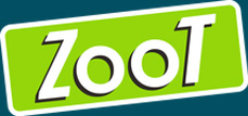 Copy of logo_zoot.jpg