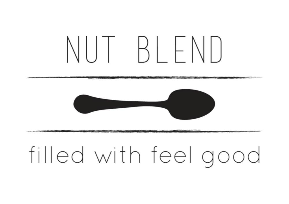 Nut Blend.png