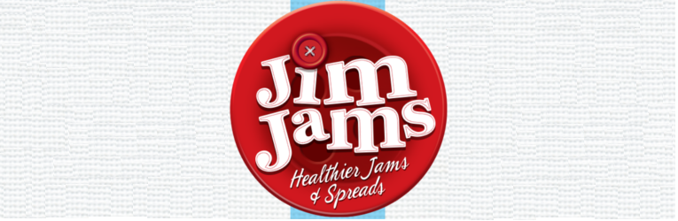 Copy of jimjams website header 1.png