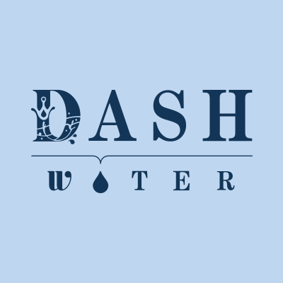 Dash Water Logo.png