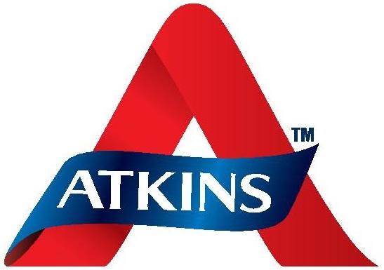 atkins_2017-page-001.jpg