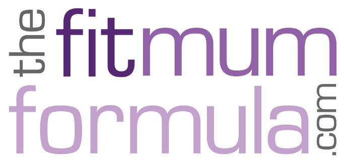FitMumFormula.JPG