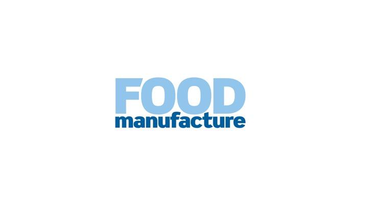 food manufacture.jpg