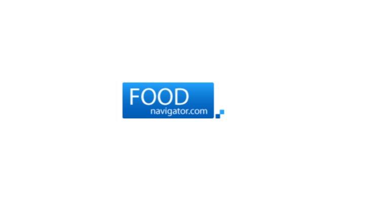food navigator.jpg