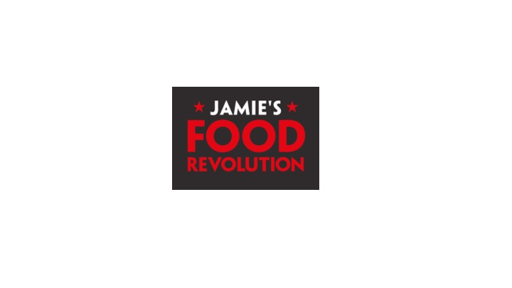 Jamies food revolution.jpg