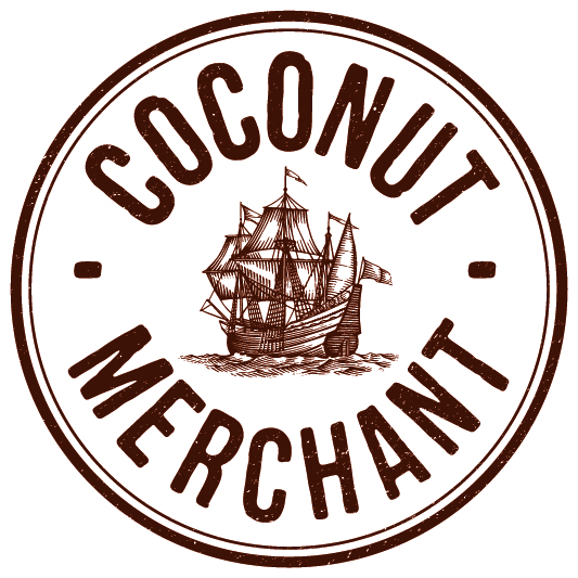 CoconutMerchant_Small.jpg
