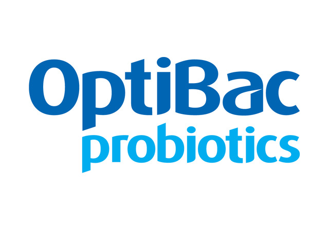 OptiBac Logotype - blue[7].jpeg