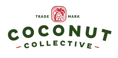 HD - Collective Logo[4][4].jpg