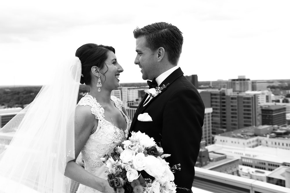 Amie Lynn Photography Grand Rapids Wedding Photographer