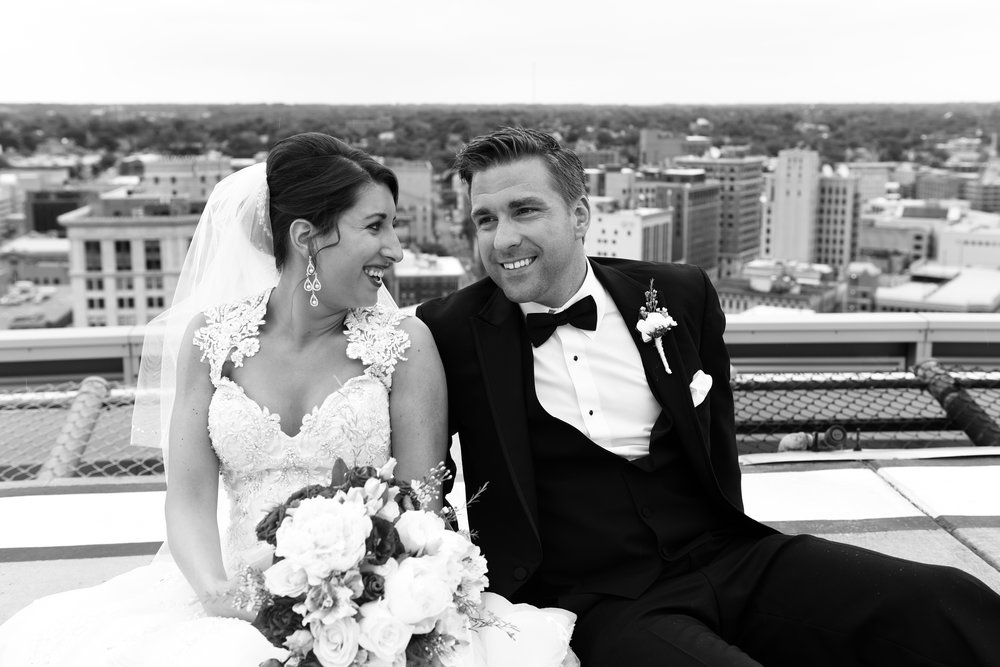 Amie Lynn Photography Grand Rapids MI Wedding photographer