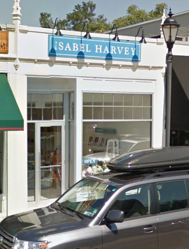 Isabel storefront 2011.png