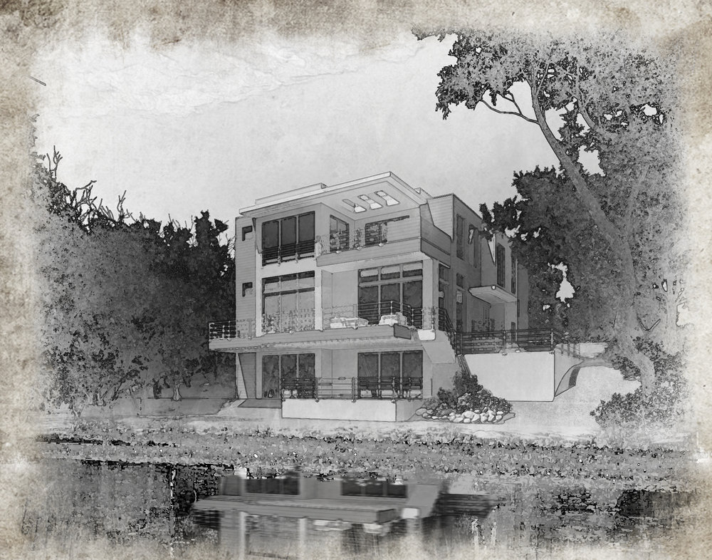 House with Lake.jpg