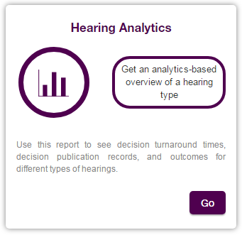 hearinganalytics.png