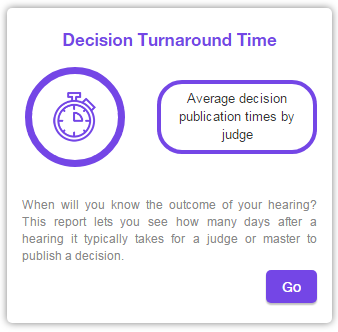 decision publication time.png