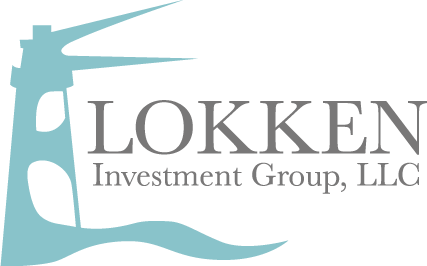 Lokken Investment Group, LLC