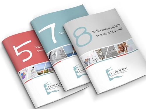 Ebooks-Lokken-Hookpr.jpg