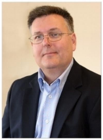 Jonathan Lokken, CIMA®    Managing Principal & Owner