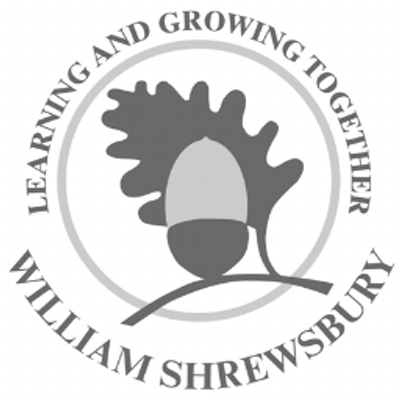 William Shrewsbury School