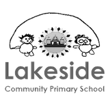 Lakeside Community Primary School